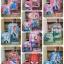 กระเป๋าล้อลาก 3 ใบ thumbnail 1