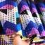 PreOrderไซส์ใหญ่ - เซตคู่ ไซส์ใหญ่ คนอ้วน เสื้อกระโปรง แยกชิ้น ผ้าฝ้าย กระโปรงชีฟองพิมพ์ลาย สวยงาม (แยกชิ้น-ไซส์ได้ ราคาตามระบุ) thumbnail 7