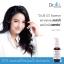 Dr.Jill G5 Essence ด๊อกเตอร์จิล จี 5 เอสเซ้นส์น้ำนม ผิวกระจ่างใส ลดเลือนริ้วรอย thumbnail 10