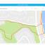 POD Tracker 3 GPS Tracker ค้นหาสัตว์เลี้ยงสำหรับแมวและหมา thumbnail 6