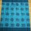 ผ้าถุงคอตต้อน-ลายช้าง thumbnail 4