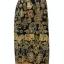 กระโปรงเอวยางยืด ยาว 40 นิ้ว Elastic Skirt Thai Sarong thumbnail 2