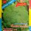 เมล็ดพันธุ์บร๊อกโคลี่ (Broccoli) ประมาณ 40เมล็ด thumbnail 1