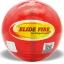 ลูกบอลดับเพลิง (อิไลด์ไฟร์) Elide Fire Extinguishing Ball thumbnail 1