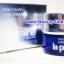 La Prairie Skin Caviar Luxe Cream 5 ml ครีมคาเวียร์ บำรุงผิวหน้า ลดเลือนริ้วรอยแห่งวัย
