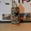 M0410 แก้วเบียร์เยอรมันโบราณ Western Germany รูปลายนูน รูปอัสวินยุคกลาง สวยมากๆน่าสะสม - ราคารวมค่าจัดส่ง EMS แล้ว thumbnail 4