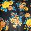 ผ้าถุงคอตต้อน-ลายดอกไม้ thumbnail 3
