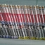 School Rumble สูตรรักฉบับนักเรียน 1-22 เล่มจบ thumbnail 2