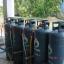 อุปกรณ์ประหยัดพลังงานงานแก๊สหุงต้ม LPG thumbnail 2