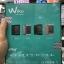 "Wiko Ufeel FAB 2017 5.5"" RAM3GB thumbnail 2"