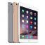 ipad mini 3 16 GB thumbnail 6