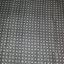 ผ้าถุงคอตต้อนขาวดำ thumbnail 14