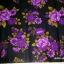ผ้าถุงคอตต้อน-ลายดอกไม้ thumbnail 7