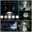 High Power UltraFire XM-L T6 28000 W thumbnail 2