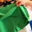 ##พร้อมส่ง## เซตคู่ เสื้อกางเกงกระโปรงแฟชั่น ทั้งไซส์ใหญ่ ไซส์เล็ก เสื้อแขนสั้นเย็บBatman กางเกงขาสั้นดีไซส์ทันสมัย สี : ขาวเขียว thumbnail 8