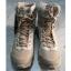 รองเท้า Under Armour thumbnail 3