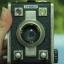 T0699 กล้องถ่ายรูปเยอรมันโบราณ GEVABOX thumbnail 2