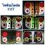 ไฟท้ายโดนัท LED ของ FITT thumbnail 1