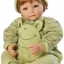ตุ๊กตาอโดรา / Baby Boy thumbnail 1