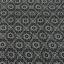 ผ้าถุงคอตต้อนขาวดำ thumbnail 11