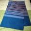 ผ้าถุงคอตต้อนไทย ลายริ้ว ลายทาง thumbnail 6
