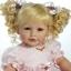 ตุ๊กตาอโดรา / Little Sweetheart thumbnail 1