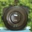 T0683 นาฬิกาแขวนไขลานเยอรมันโบราณ Garant Schwebe Ankeruhr ส่ง EMS ฟรี thumbnail 4