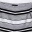 PreOrder - ชุดเซตคู่เสื้อ กางเกงขาสั้น เสื้อคอวีแบบทันสมัย ลายผ้าแบบเดียวกันกับกางเกง อินเทรนแน่นอน thumbnail 6