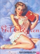 Gil Elvgren - The Complete Pin Ups Girls
