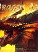 Dragon Art หนังสือภาพ รวมข้อมูลมังกรจากทั่วโลก