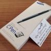 ปากกา C Pen สำหรับ Samsung