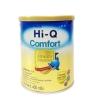 Dumex HiQ Comfort 400g. 12 กระป๋อง