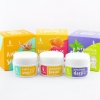 PA04 พีเอ คิเรอิ PA Kireina Set กันแดด ครีม และมาร์ก Snail sunscreen Anti Pollution + Facial Cream สูตรน้ำผึ้ง + sleeping mask สูตรมิ้น **ส่งฟรีEms**