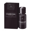 PARIN : Charcoal Serum ชาโคลเซรั่ม PARIN CHARCOAL SERUM ปริญ ชาร์โคล เซรั่มบำรุงเส้นผมสูตรพิเศษ Charcoal Serum for Dry and Damaged Hair by Parin 15 ml. ชาร์โคล เซรั่ม ทุกปัญหาของผม ดูแลครบในขวดเดียว