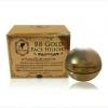 A1-033 BB Gold Face Hilight 10 g. กันแดดเนื้อ BB ทองคำ ครีมกันแดดทองคำ 10g.