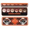 A1-035 Ver.88 Glam Shine Cream Eyeshadow Palette by Eity Eight อายแชโดว์เนื้อครีม นุ่มลื่น เกลี่ยง่าย