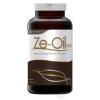 A1-016 Ze-Oil ซี ออยล์ น้ำมันสกัดเย็น เพื่อสุขภาพ Ze-Oil Gold (ซีออยล์ โกลด์) น้ำมันสกัดเย็น 4 ชนิด ขนาด 300 เม็ด Ze-Oil Gold ซีออยล์ โกลด์ ผลิตภัณฑ์เสริมอาหาร
