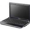 Netbook Samsung Intel Atom N270 1.6 GHz 160GB RAM 2GB