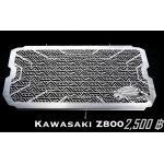 การ์ดหม้อน้ำ Leon for Kawasaki Z800
