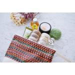 Set Acne Treatment Kit