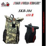กระเป๋า STAR FLELD KNIGHT SKB-304