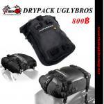 กระเป๋าติดท้ายรถอเนกประสงค์ DRYPACK UGLYBROS