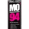 Wonder Spray Multi-Use M094#12 น้ำยาถนอมรถ