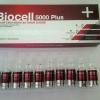 Biocell 5000 Plus