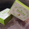 สบู่นัชชา Natcha Gluta Melon White Soap