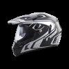 หมวกกันน็อค เรียล รุ่น Drift-s Energy