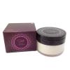 SO06 Sola Primer Loose Powder 25 g. โซลา แป้งฝุ่น