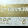 PROWHITE MASTER EGF (korea)
