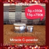 ABSOLUTE by JIB Miracle C-powder 15g