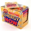 G404 วิตามินทดแทนออกกำลังกาย Ultra Energy Now (1 ซอง 3 เม็ด) Ultra & High energy now ช่วยเร่งการเผาผลาญคล้ายๆเราออกกำลังกาย กล่องใหญ่
